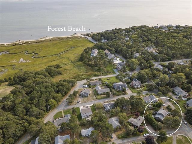 209 Forest Beach Chatham MA 02659