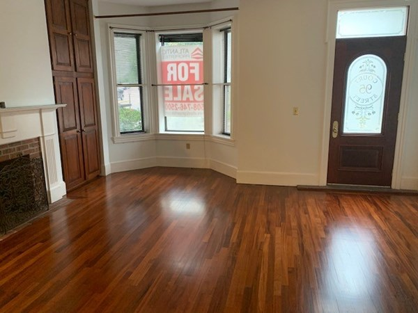 95 Court Street Plymouth MA 02360