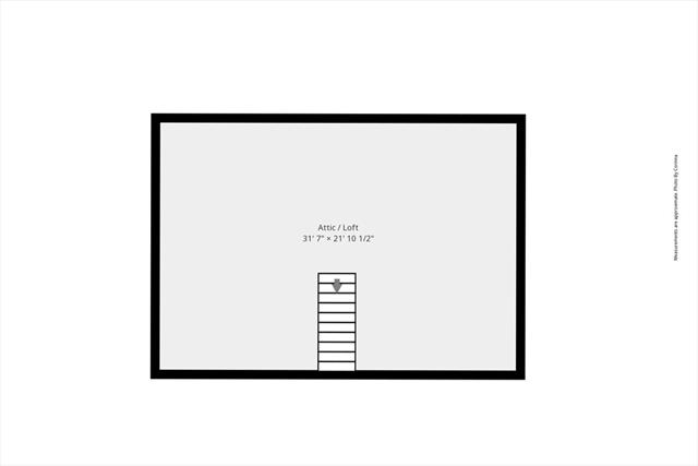 177 Seven Star Road Groveland MA 01834