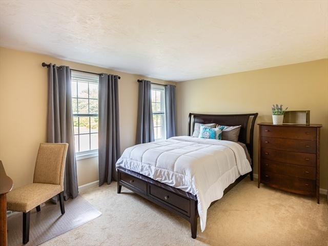 75 Hayward Place Bridgewater MA 02324