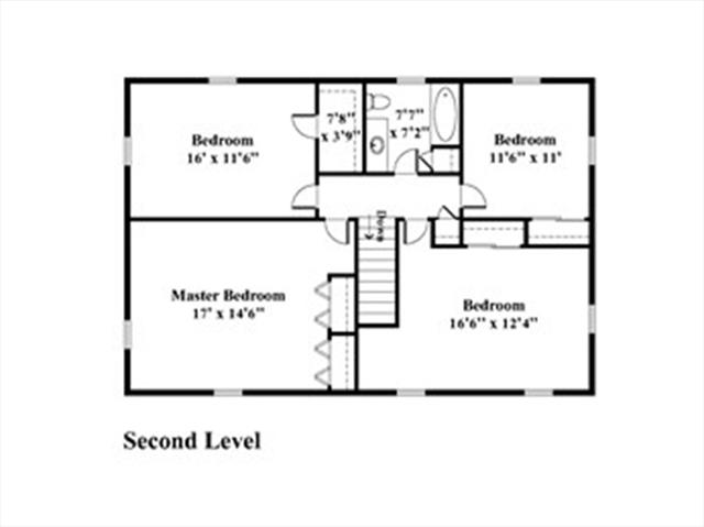111 Hosmer Street Acton MA 01720