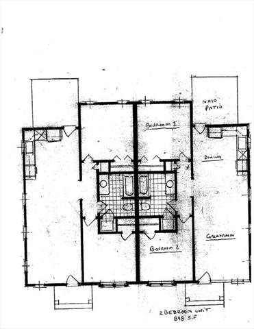 123 Brick Kiln Road Falmouth MA 02536