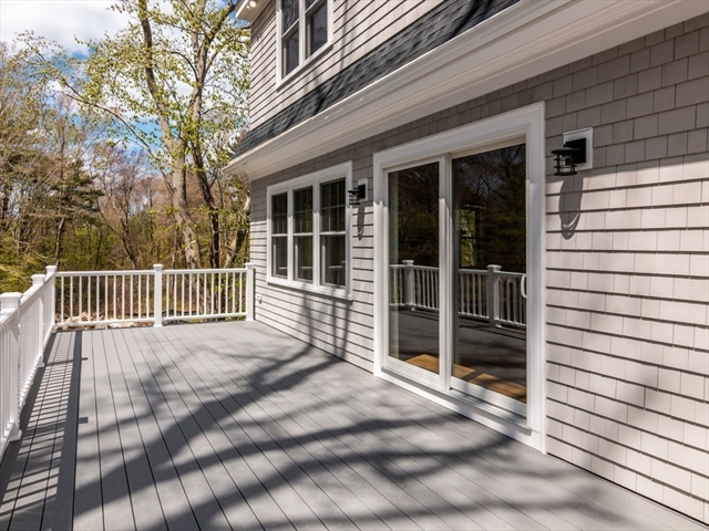 15 Hutchins Court Gloucester MA 01930
