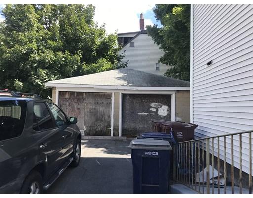 82-86 Nichols St, Everett, MA 02149