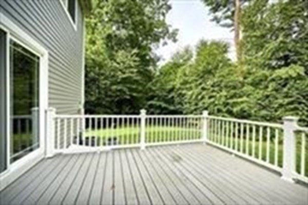 11 Indian Pipe Drive Hadley MA 01035