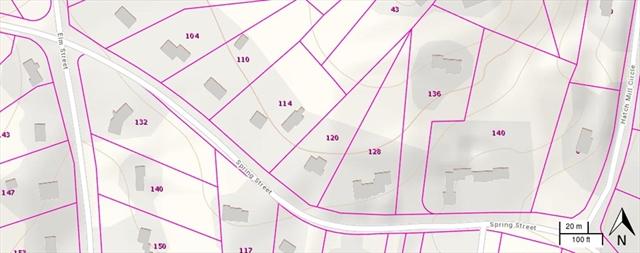 120 SPRING Street Pembroke MA 02359