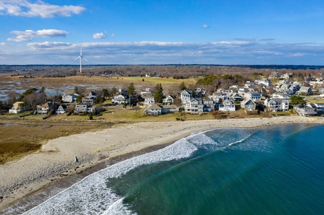 67 A Collier Road Scituate MA 02066