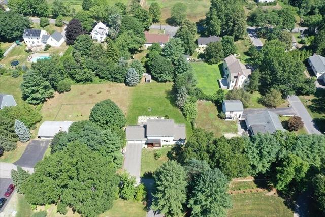 89 Range Road Concord MA 01742