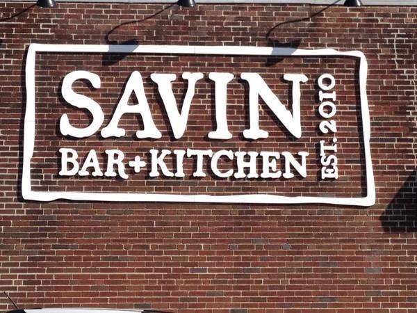 120 Savin Hill Avenue Boston MA 02125