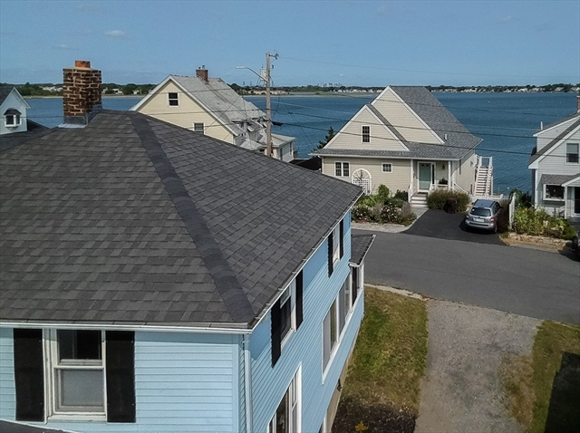 49 Ocean Avenue Weymouth MA 02091