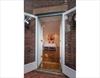 20 Chestnut Street 1 Boston MA 02108 | MLS 72727313