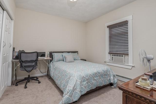 43 7Th Street Lowell MA 01854