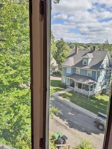 56 Oliver Watertown MA 02472