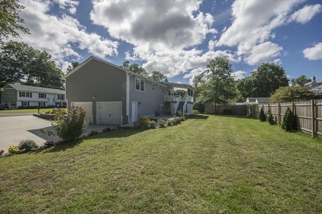 102 Winthrop Street Chicopee MA 01020
