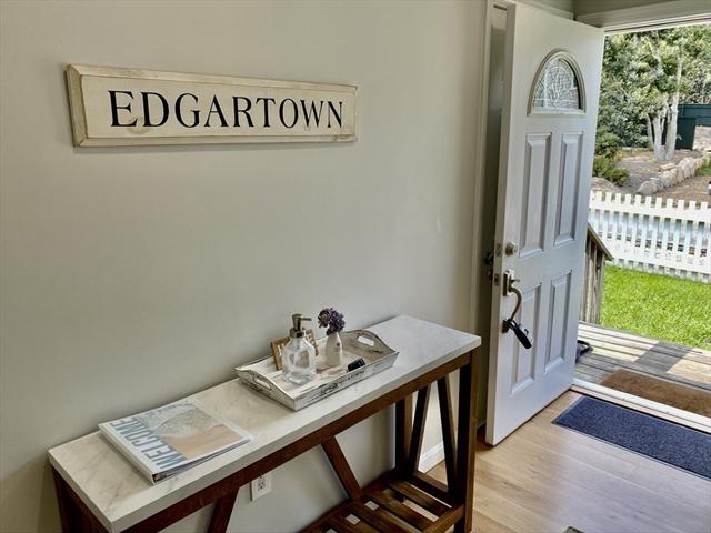 5 10th Street S Edgartown MA 02539