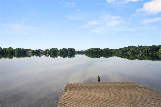 8 Pond Terrace Arlington MA 02474