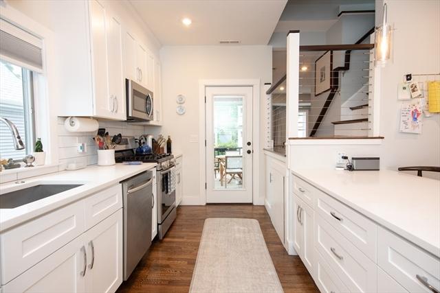 333 Savin Hill Avenue Boston MA 02125