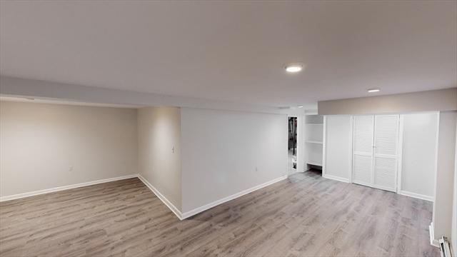 101 Arnold Street Revere MA 02151