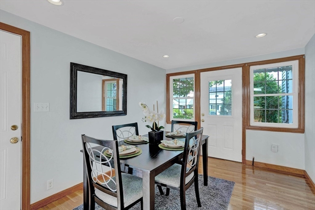 62 Beverly Road Arlington MA 02474