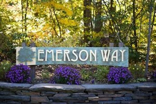 214 Emerson Way Northampton MA 01062