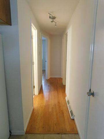 524 Fuller Street Ludlow MA 01056