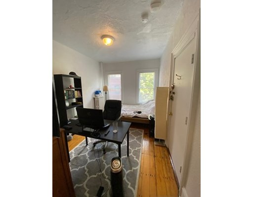 Photos of apartment on South Russell (No Fee),Boston MA 02114