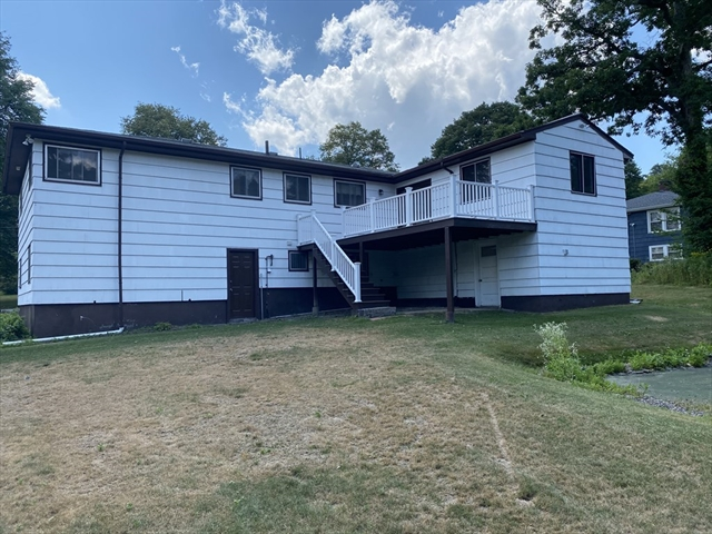 70 Meadowview Road Milton MA 02186