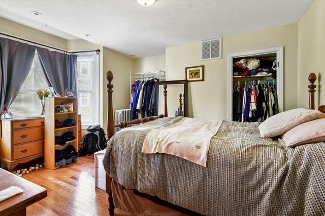 8 Loring Street Boston MA 02127