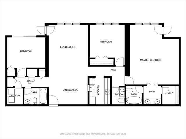20 Rockland House Road Hull MA 02045