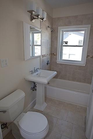 34 Burget Avenue Medford MA 02155