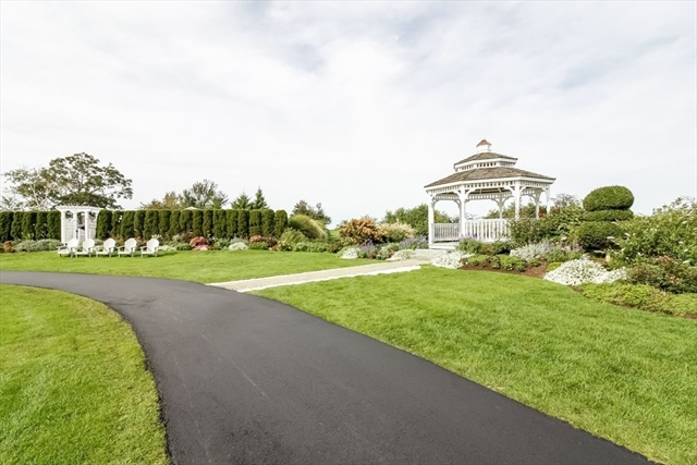 557 White Cliff Drive Plymouth MA 02360