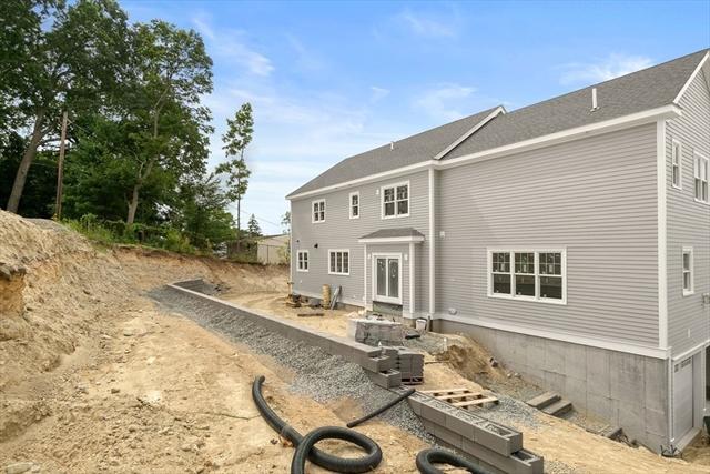 62 Potomac Boston MA 02132