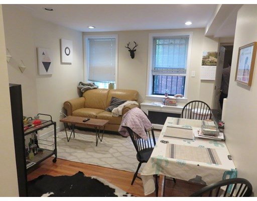 Pictures of  property for rent on Phillips (No Fee), Boston, MA 02114