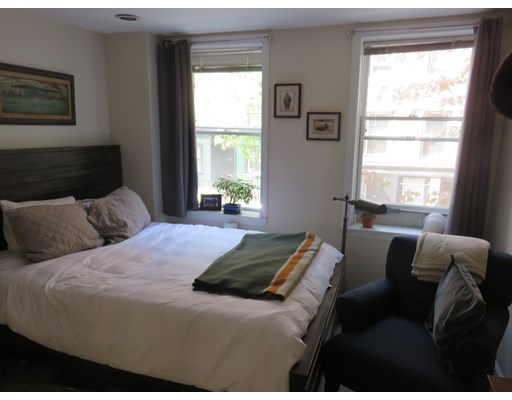 Photos of apartment on Phillips (No Fee),Boston MA 02114