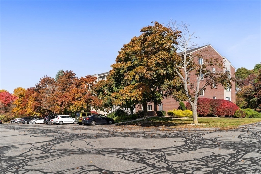 4 Duck Pond Rd, Beverly, MA Image 15