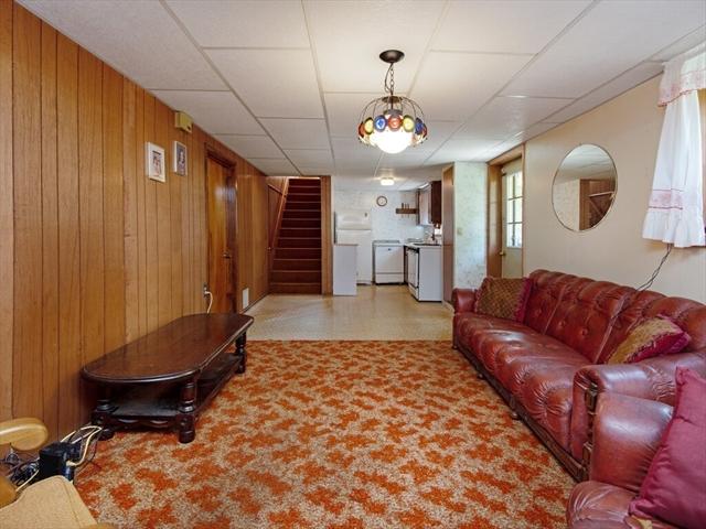 107 Orient Street Worcester MA 01604