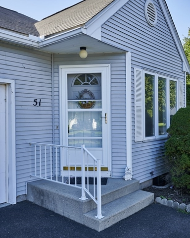 51 Alvord Place South Hadley MA 01075