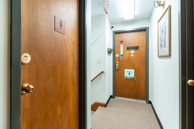 382 Lowell Street Wakefield MA 01880