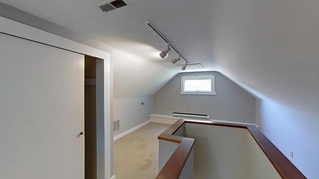 78 Woodbine Street Newton MA 02466