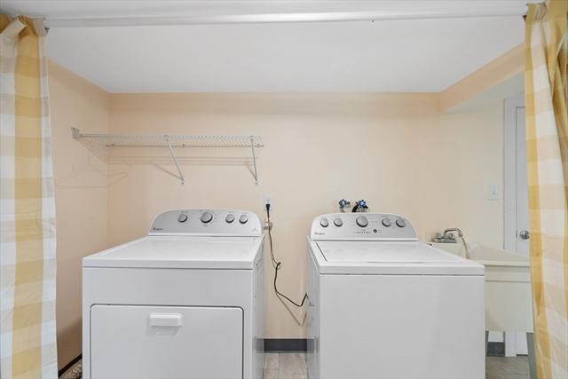 123 Lakeview Avenue Waltham MA 02451