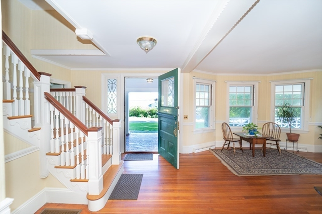 37 Warren Avenue Plymouth MA 02360