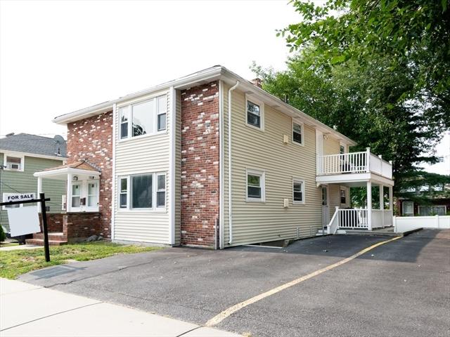 23-25 Prospect Street Watertown MA 02472