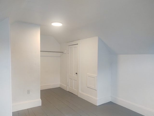 19 Bowden Street Lowell MA 01852