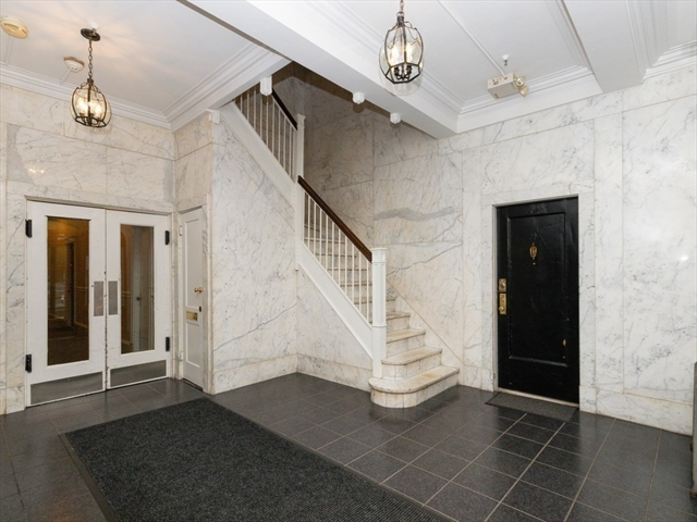 70 Fenway, Boston, MA, 02115, The Fenway Home For Sale