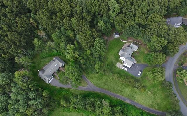 6 Farm Hill Road Natick MA 01760
