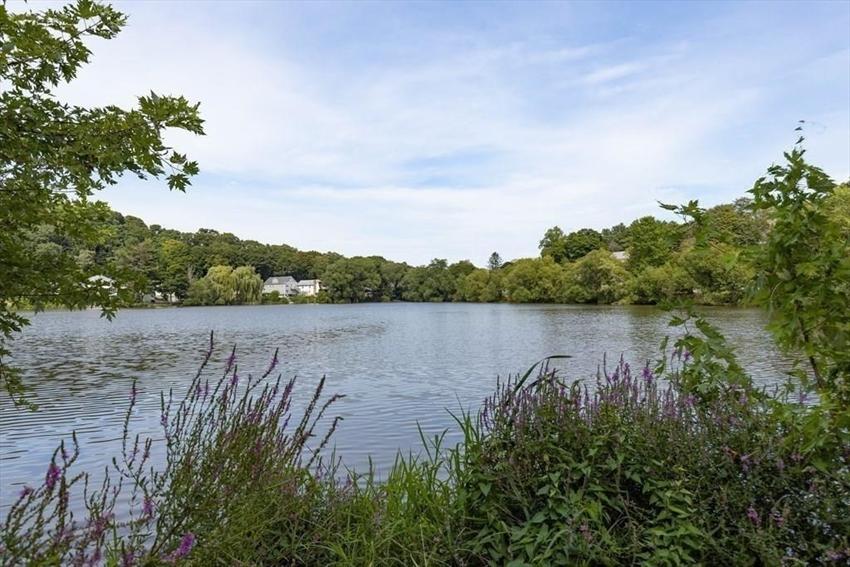 104 Lake Shore Rd, Boston, MA Image 3