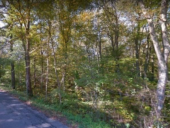 Lot A Benson Street Middleboro MA 02346