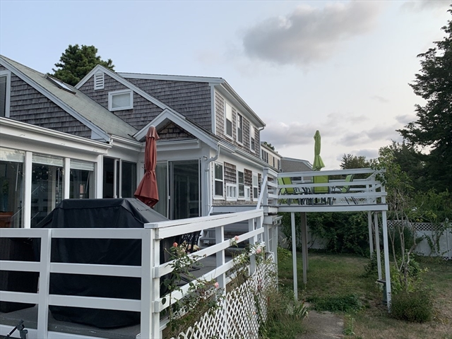 55 Channel Point Road Barnstable MA 02601