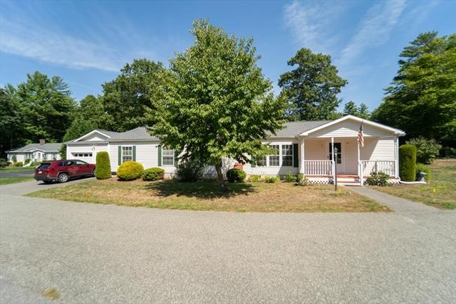705 Pheasant Lane Middleboro MA 02346