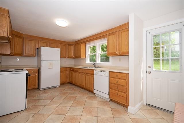 63 Hampton Street Auburn MA 01501